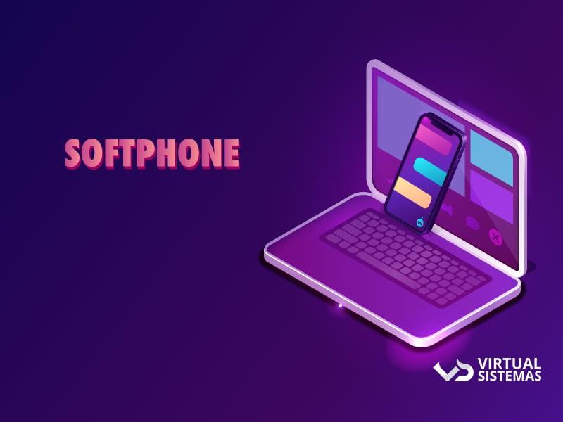 Softphone: Por que investir?